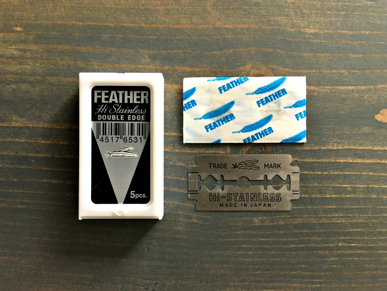 Feather-Razor-Blade.jpg